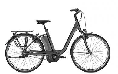 e bike neuheiten jetzt schon kaufen seite 8. Black Bedroom Furniture Sets. Home Design Ideas