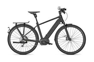 e bike 45 km h. Black Bedroom Furniture Sets. Home Design Ideas