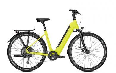 e bike geheimtipp e bike trekkingbike g nstig kaufen. Black Bedroom Furniture Sets. Home Design Ideas