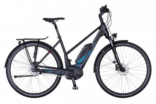 e bike geheimtipp kreidler vitality eco 6. Black Bedroom Furniture Sets. Home Design Ideas