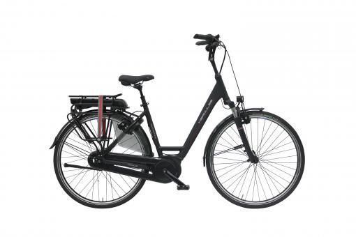 e bike geheimtipp hercules montfoort plus f8. Black Bedroom Furniture Sets. Home Design Ideas