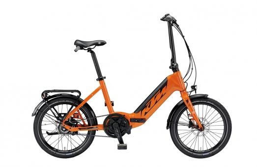 e bike geheimtipp ktm macina fold jetzt probefahren. Black Bedroom Furniture Sets. Home Design Ideas