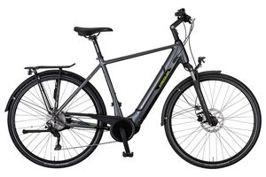 Kreidler Vitality Eco 7 Bosch Sport CX