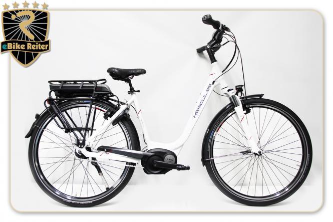 e bike geheimtipp hercules robert a pro r8. Black Bedroom Furniture Sets. Home Design Ideas