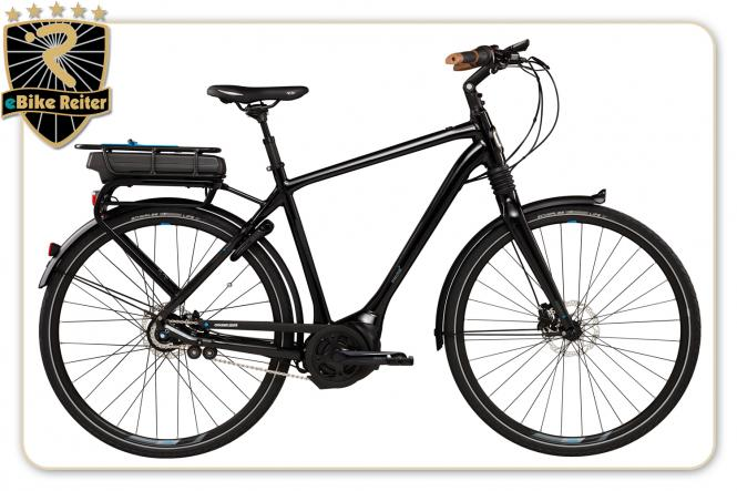 Sensor de velocidad yamaha 2016 e-bikes
