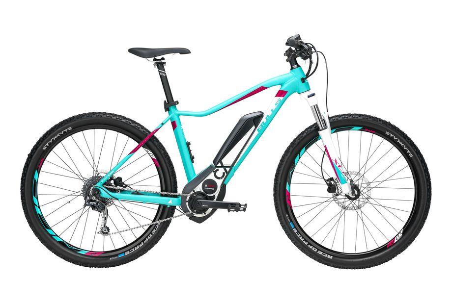 bulls aminga e1 cx 2019 g nstig kaufen bei bike reiter. Black Bedroom Furniture Sets. Home Design Ideas