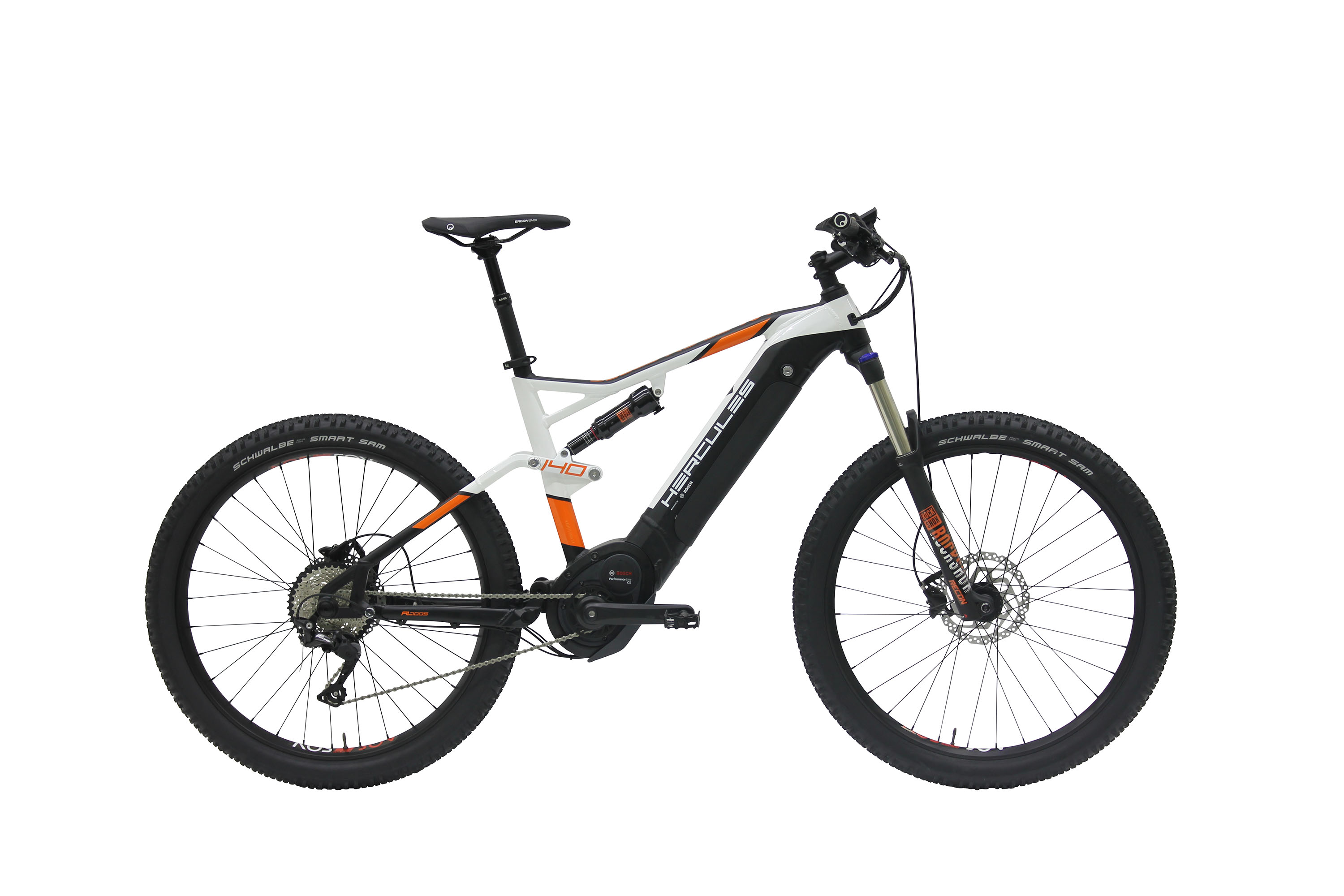 e bike geheimtipp hercules nos fs cx sport i modell 2019. Black Bedroom Furniture Sets. Home Design Ideas