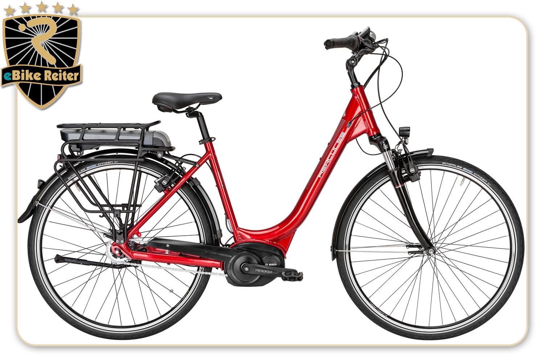 hercules roberta f7 e bike reiter. Black Bedroom Furniture Sets. Home Design Ideas
