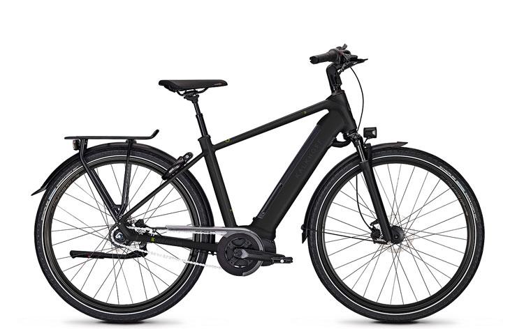 e bike geheimtipp kalkhoff image 5if xxl modell 2019. Black Bedroom Furniture Sets. Home Design Ideas