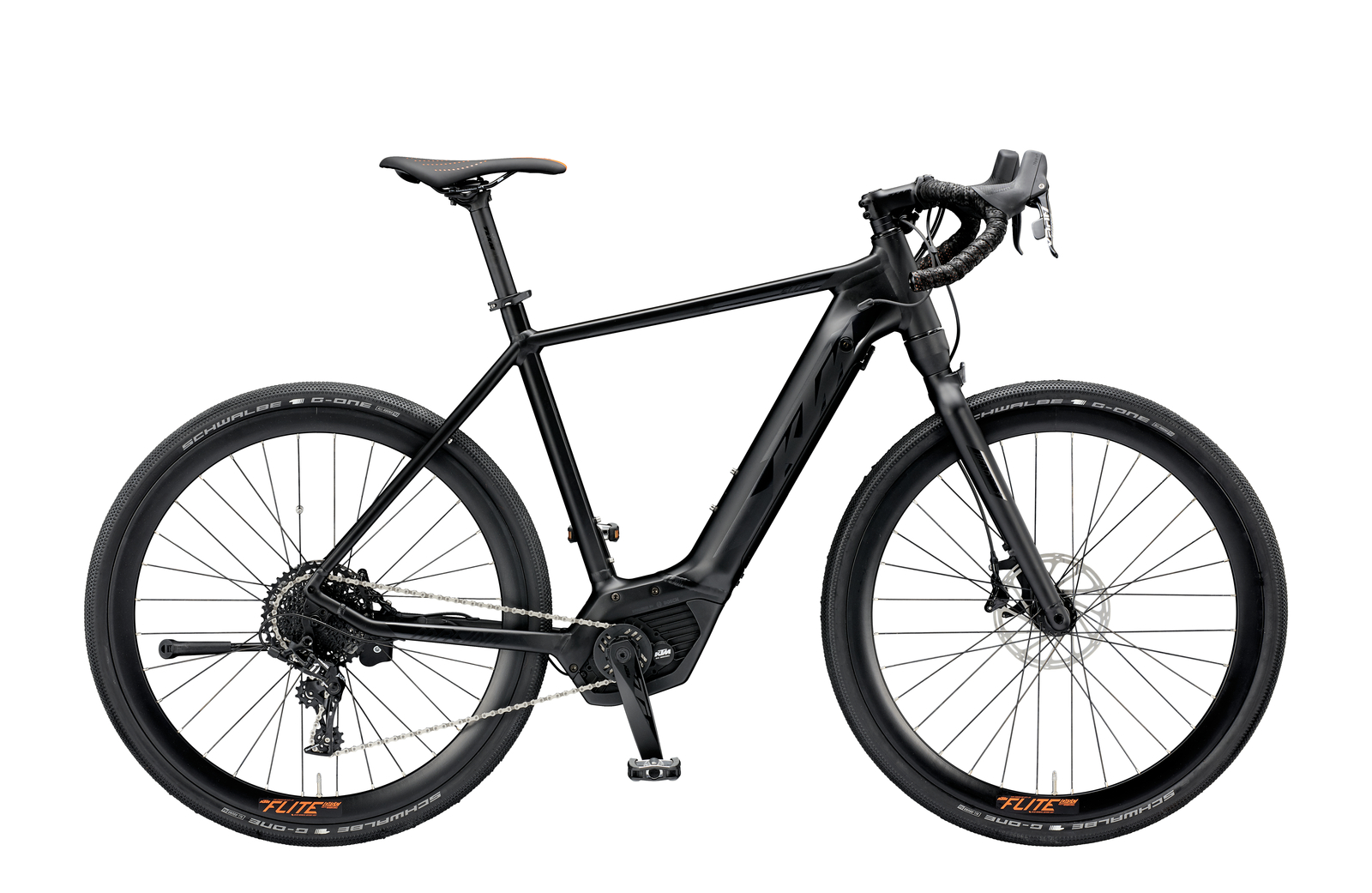 e bike geheimtipp ktm macina flite 11 cx5 modell 2019. Black Bedroom Furniture Sets. Home Design Ideas