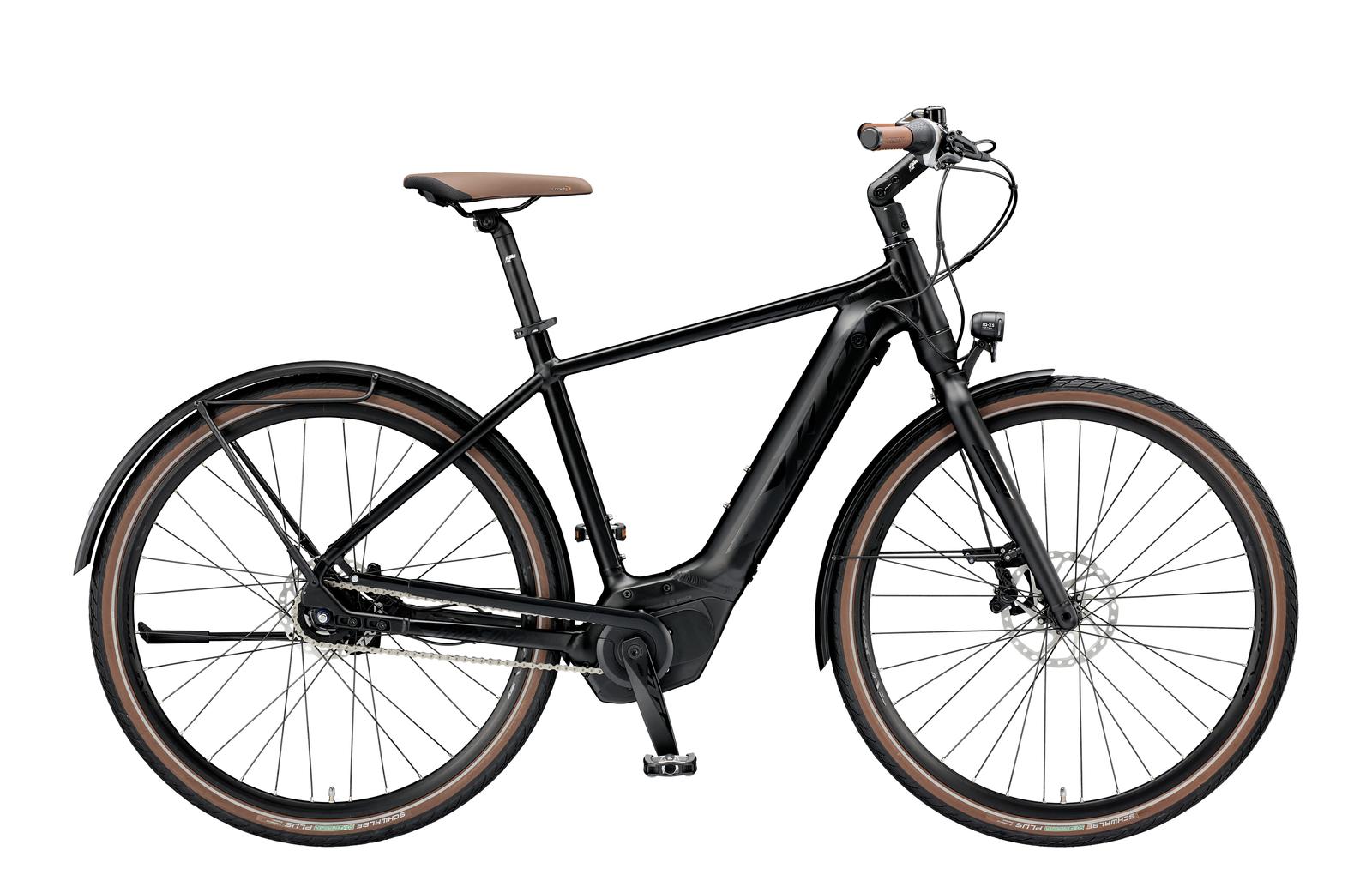 e bike geheimtipp ktm macina gran 5 p5 modell 2019. Black Bedroom Furniture Sets. Home Design Ideas